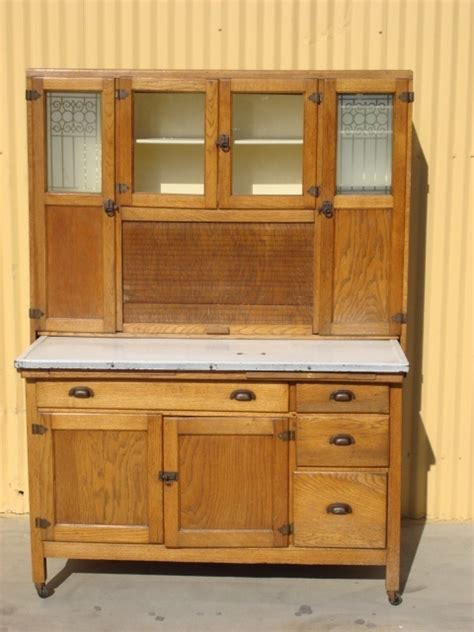 hoosier cabinets for sale craigslist antique hoosier cabinet for sale antique furniture