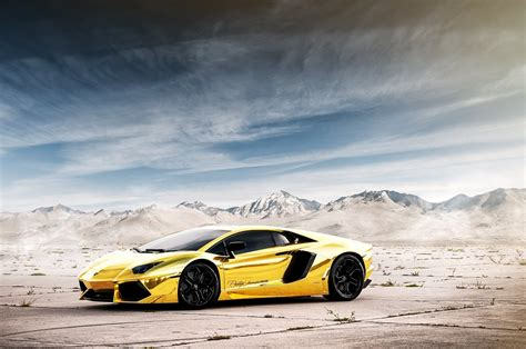 lamborghini wallpaper gold gold lamborghini wallpaper 78 images