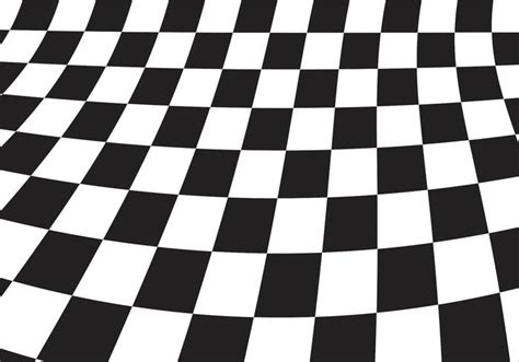 html input pattern check checkerboard pattern download free vector art stock