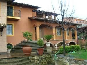 homes rome villa centroni in italy lazio rome home exchange