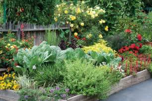 eat whole food front yard edible landscapes