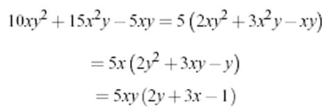 latex tutorial for writing equations mathematics part 2 getting to grips with latex andrew