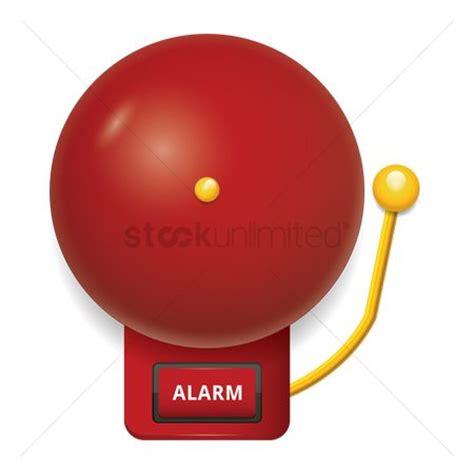 Alarm Emergency free emergency alarm stock vectors stockunlimited