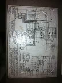 janitrol thermostat wiring diagram get wiring diagram free