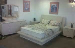 Used Bedroom Set Used Contemporary Italian Bedroom Set Used Made In Italy