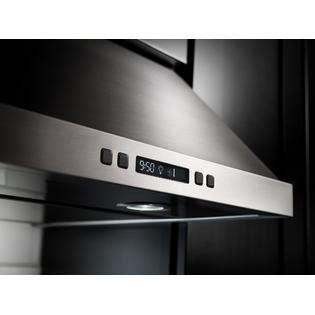 kitchenaid cabinet range kitchenaid kvub606dss 36 quot cabinet range w 4