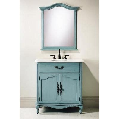 provence sink vanity home decorators collection provence 33 in w x 22 in d
