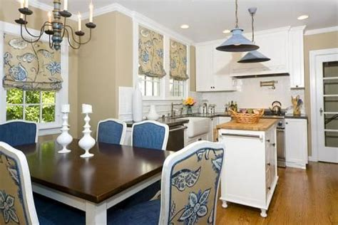 sherwin williams nantucket dune decor ideas