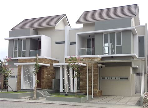 Rumah Minimalis Jalan Dekat Ugm rumah dijual dekat ugm mag perumahan jogja