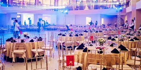 Top 5 Catering Services in Manila