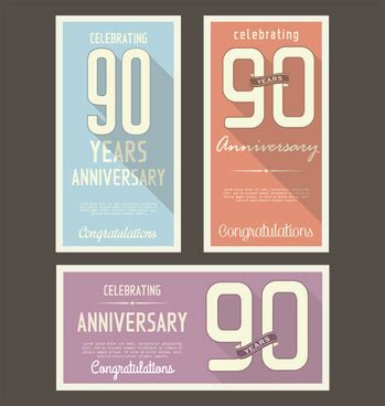 Marriage Anniversary Card Vector by Marriage Anniversary Card Free Vector 12 731