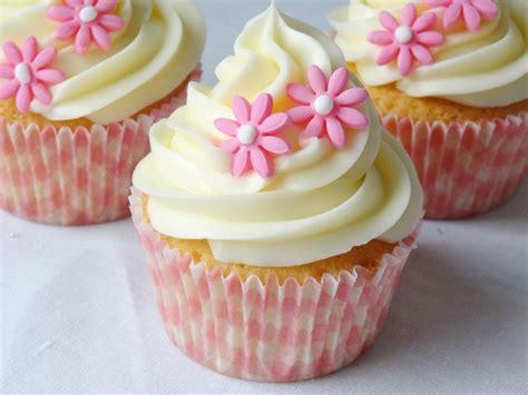 decoracion facil para cupcakes secretos de cupcakes
