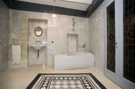 bagno stile liberty bagno con vasca idromassaggio in suite liberty casali di