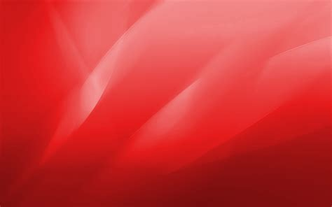 wallpaper desktop red 40 crisp red wallpapers for desktop laptop and tablet devices