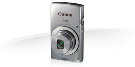 Bekas Kamera Digital Canon Ixus 145 canon ixus 145 powershot and ixus digital compact