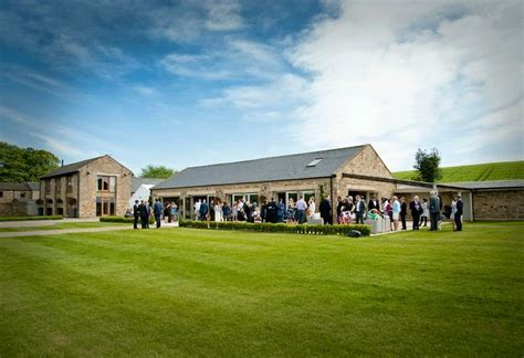 17 Best ideas about Wedding Venues Yorkshire on Pinterest