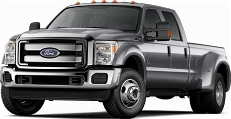 ford duty los angeles los angeles ford duty sales lease specials