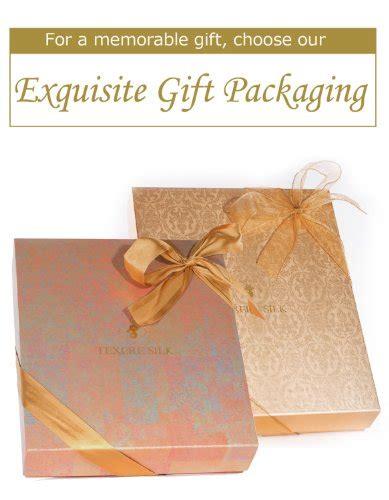 womens silk pajamas morning dew classic luxury pjs gift women s 100 silk pajama set luxury sleepwear pjs by