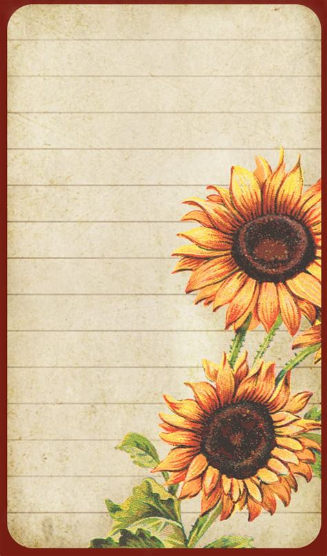 sunflower pictures for business card template lilac lavender light enchanted sunflower