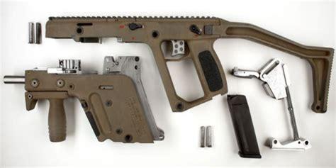 self kowts tagalog kriss gun