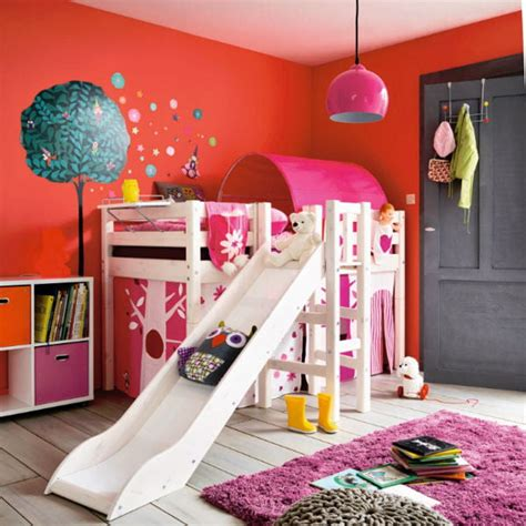 chambre pour enfants combi de fly