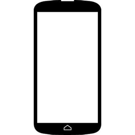 smartphone ⋆ free vectors, logos, icons and photos downloads