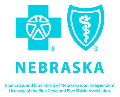Blue Cross Blue Shield Detox Codes by Blue Cross Proposes Change To Corporate Structure Local