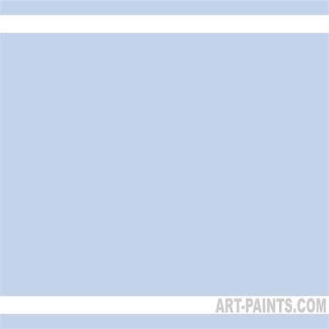 sky blue industrial enamel paints gci11 523 sky blue paint sky blue color gci alkyd