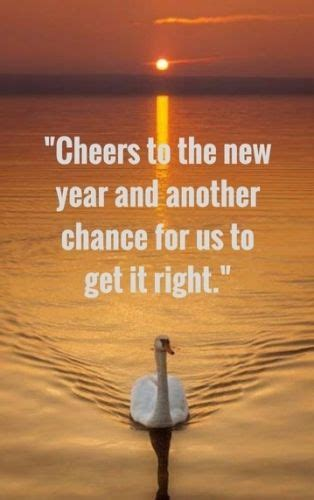 the mortimer arms happy new year best 25 goodbye quotes for friends ideas on