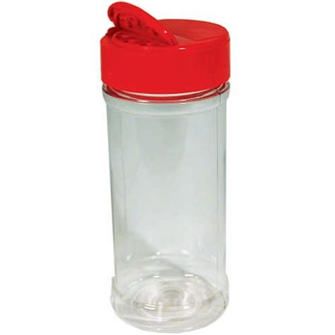 Seasoning Bottles 1 Cup Seasoning Bottle