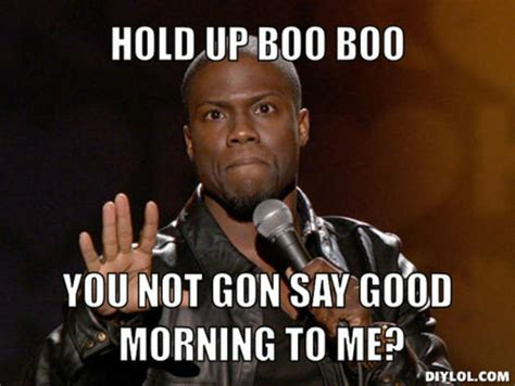Do You Boo Boo Meme - 30 good morning meme pictures that will definitely make