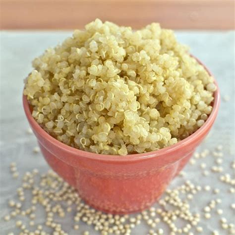 whole grains eczema how to get rid of belly