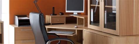 normativa uffici ufficio casa la normativa per l ufficio in casa