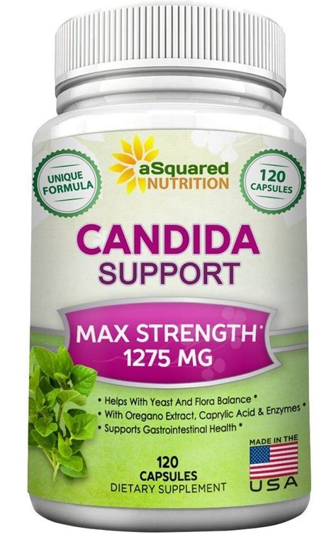 Yeast Fungal Detox by 25 Best Ideas About Candida Yeast Infection On