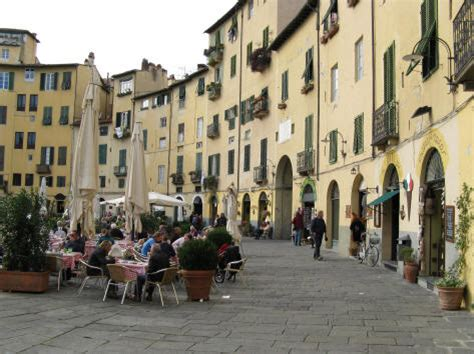 best restaurants lucca restaurants and cafes in lucca italy