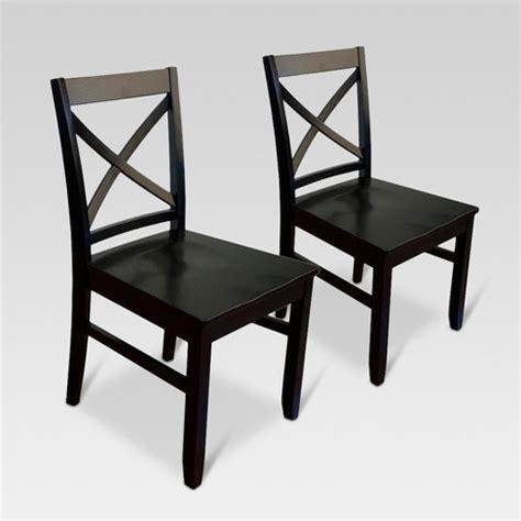 carey dining chair threshold target