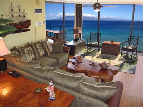 honolulu 2 bedroom condo rental maui mahana vacation rental is the perfect west maui beach