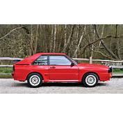 Audi Sport Quattro Wallpapers Vehicles HQ