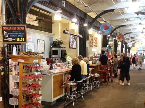new orleans food walking tour of the french viatorcom new orleans food walking tour of the french quarter triphobo