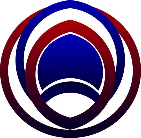 design logo perusahaan gratis logo business company 183 free vector graphic on pixabay