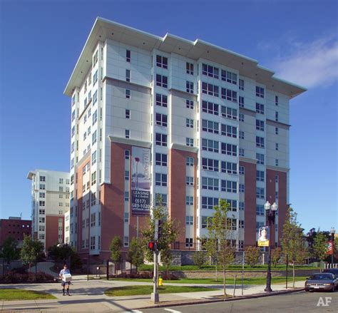 amazing apartment quincy boston private bed bath the amelia quincy ma apartment finder