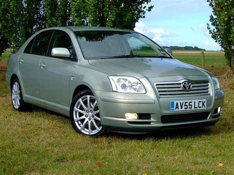 toyota avensis club confused about bumper avensis club toyota owners club