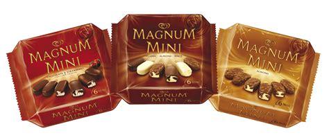 magnum magnum magnum mini s drinks
