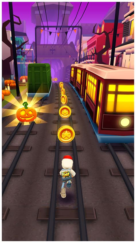 subway surfers new orleans apk subway surfers new orleans apk android free app feirox