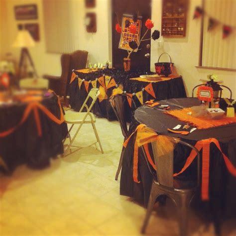 halloween themed bunco ready for halloween bunco bunco pinterest