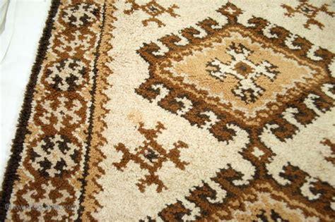 Kleiner Grauer Teppich by Wundersch 246 Ner Kleiner Teppich Flurteppich