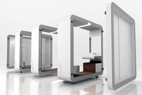 modular bathroom designs modular bathroom is low on space but high on efficiency