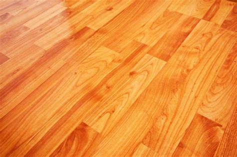 Laminate Flooring Utah Customize Your Home With Laminate Flooring Ogden S Flooring Design Utah