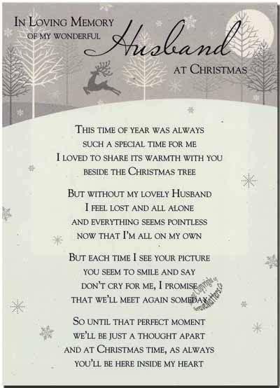 details  grave card christmas special dad  holder cm memorial memoriam