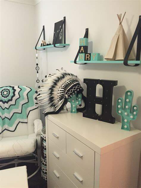 american sexuality in bedroom native american themed nursery baby pinterest